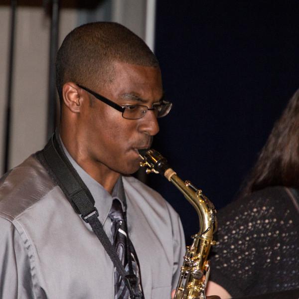 2013-04-26_[061]_WHS Jazz @ PUMC