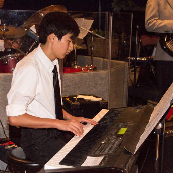 2013-04-26_[056]_WHS Jazz @ PUMC