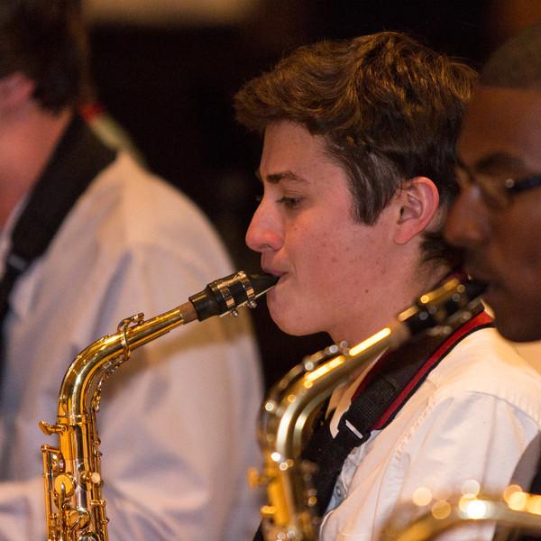 2013-04-26_[072]_WHS Jazz @ PUMC