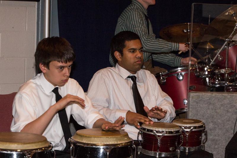 2013-04-26_[044]_WHS Jazz @ PUMC