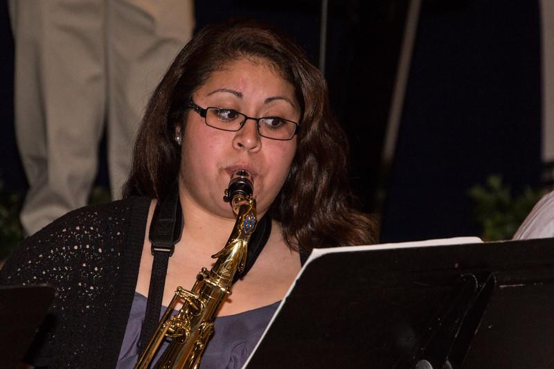 2013-04-26_[065]_WHS Jazz @ PUMC