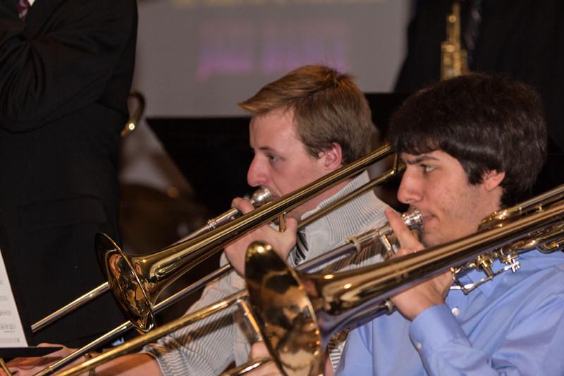 2013-04-26_[077]_WHS Jazz @ PUMC