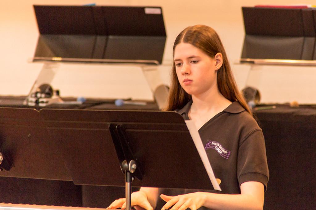 2013-06-16_[016]_PUMC Youth Orchestra