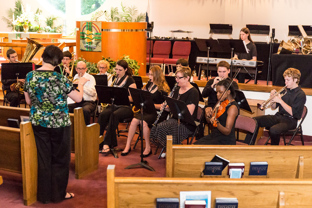 2013-06-16_[004]_PUMC Youth Orchestra