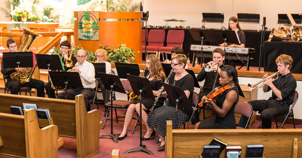 2013-06-16_[007]_PUMC Youth Orchestra