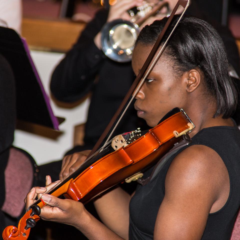 2013-06-16_[024]_PUMC Youth Orchestra