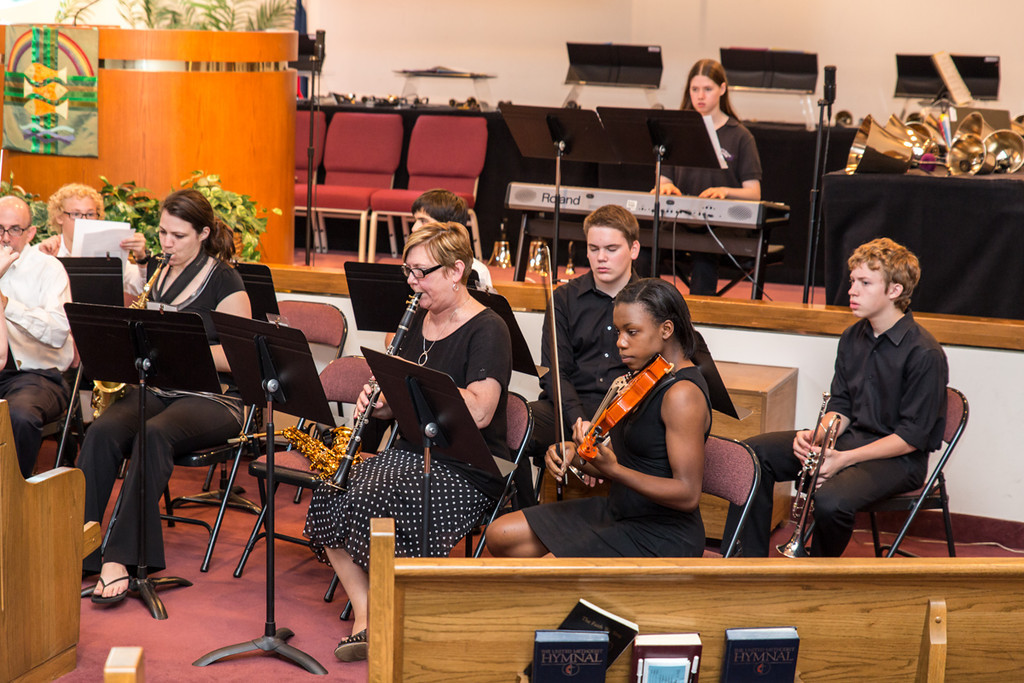 2013-06-16_[002]_PUMC Youth Orchestra