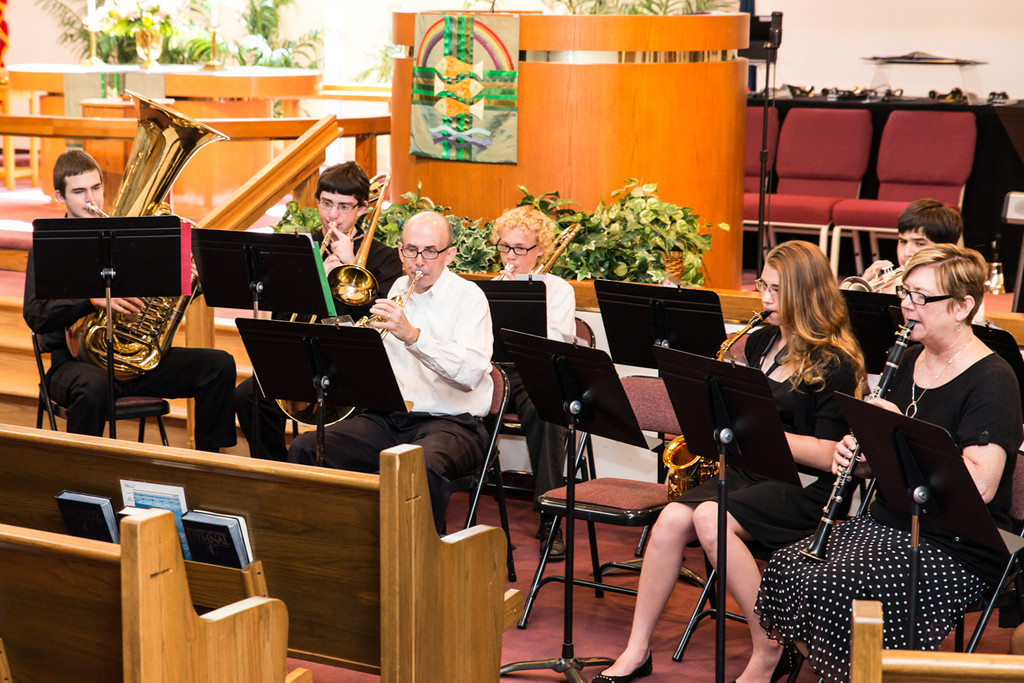 2013-06-16_[010]_PUMC Youth Orchestra