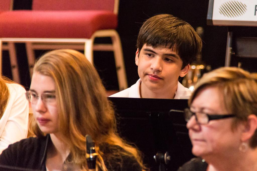 2013-06-16_[029]_PUMC Youth Orchestra