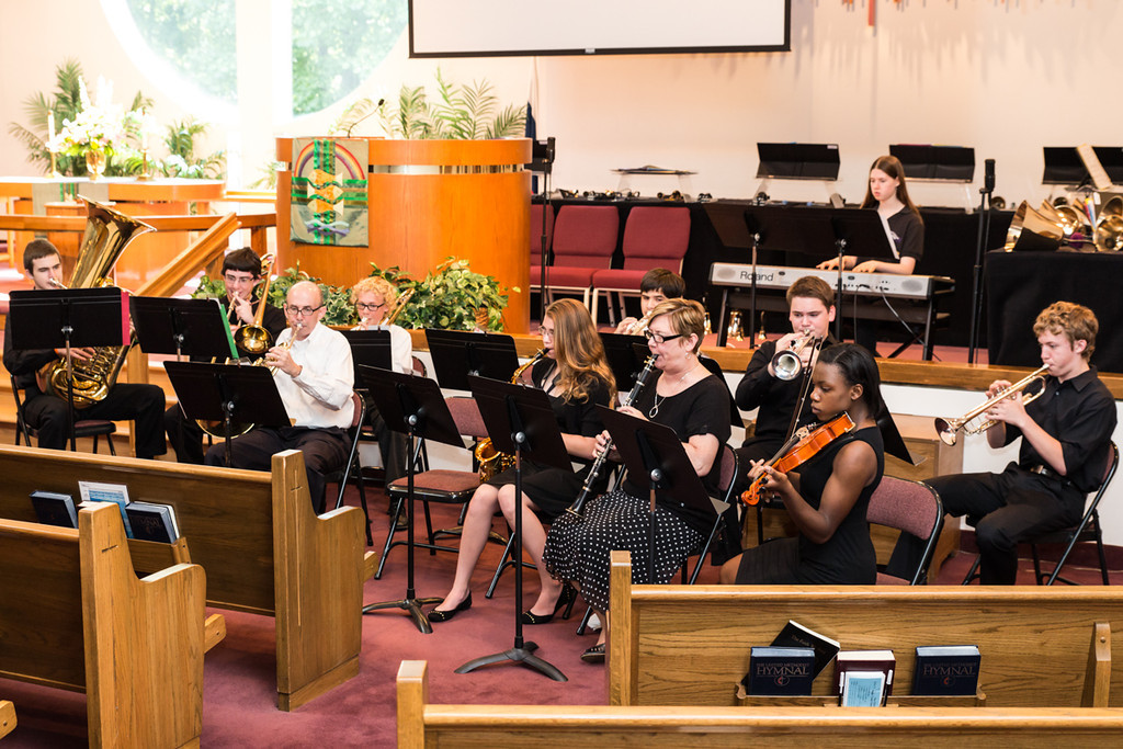 2013-06-16_[011]_PUMC Youth Orchestra