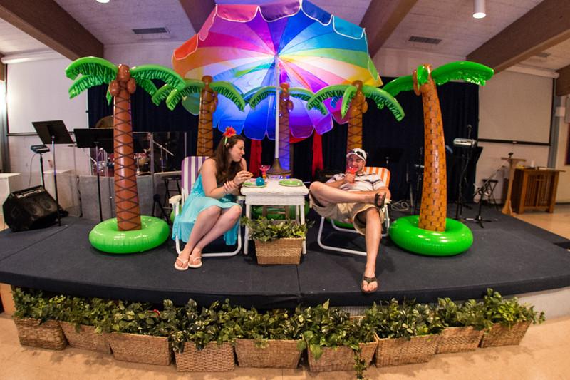 2013-06-22_[133]_Nicole & Mack's Shower
