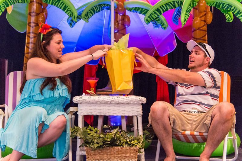2013-06-22_[144]_Nicole & Mack's Shower