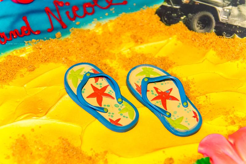 2013-06-22_[080]_Nicole & Mack's Shower