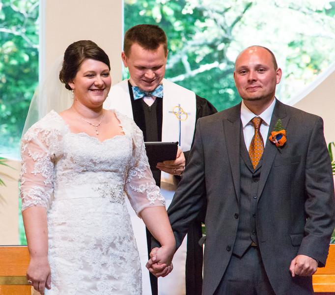 2013-09-01_[085]_Megan & Chris Lapore Wedding