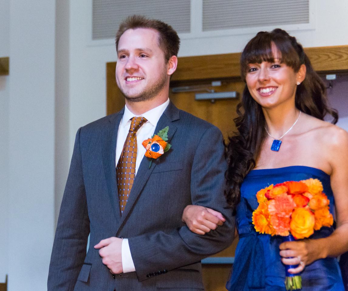 2013-09-01_[016]_Megan & Chris Lapore Wedding