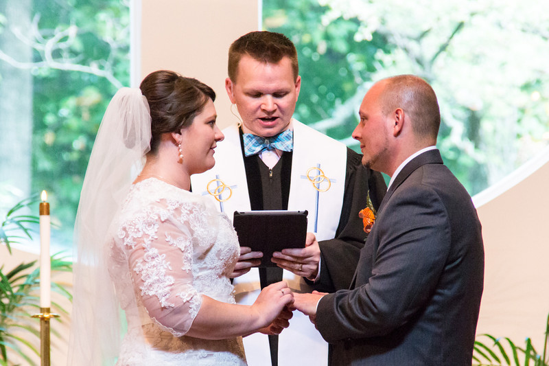 2013-09-01_[072]_Megan & Chris Lapore Wedding