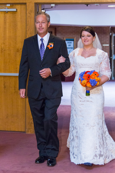 2013-09-01_[026]_Megan & Chris Lapore Wedding
