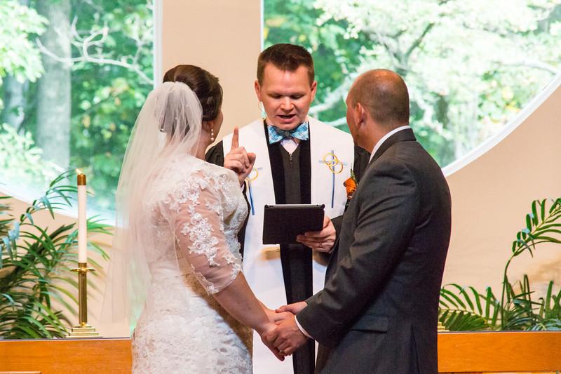 2013-09-01_[056]_Megan & Chris Lapore Wedding