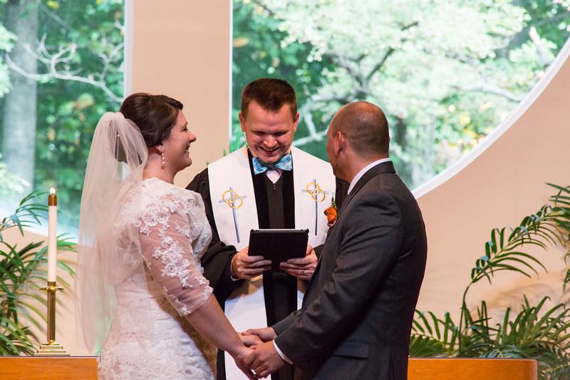 2013-09-01_[048]_Megan & Chris Lapore Wedding