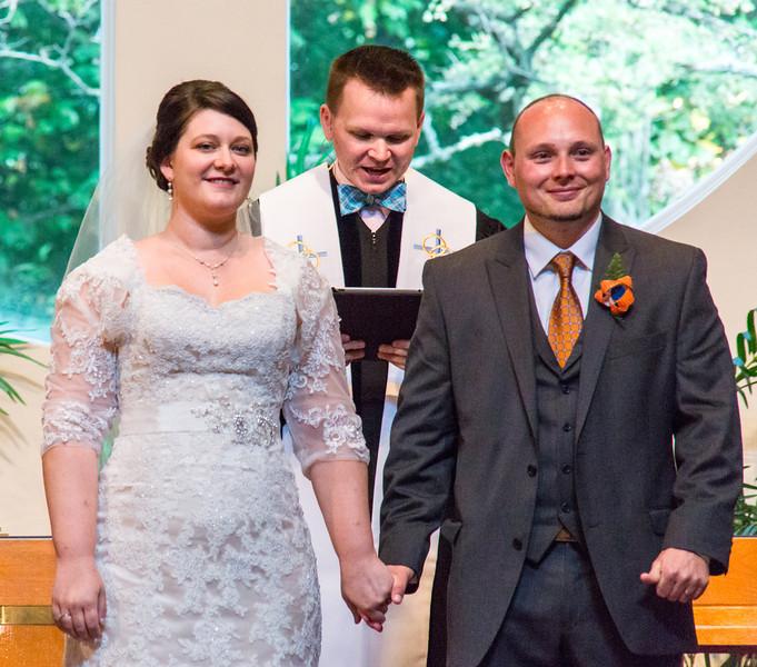 2013-09-01_[076]_Megan & Chris Lapore Wedding