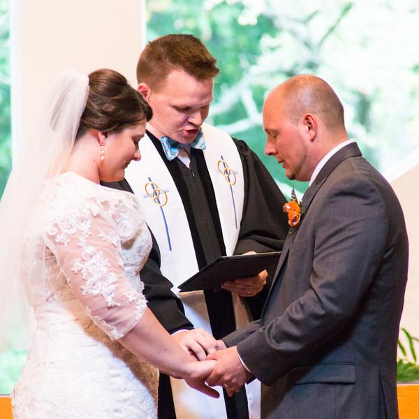 2013-09-01_[074]_Megan & Chris Lapore Wedding