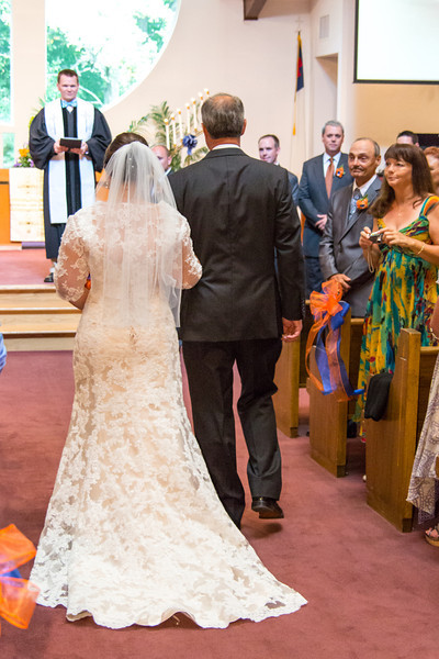 2013-09-01_[031]_Megan & Chris Lapore Wedding