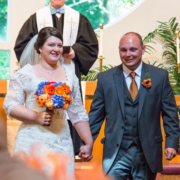 2013-09-01_[087]_Megan & Chris Lapore Wedding