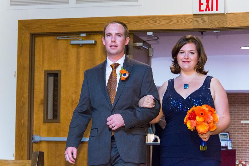 2013-09-01_[022]_Megan & Chris Lapore Wedding