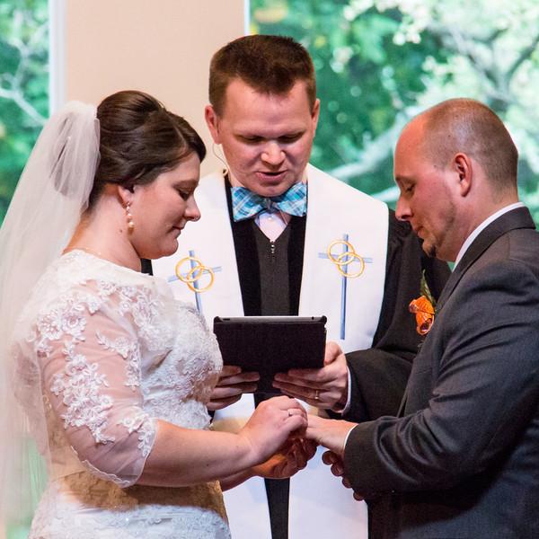 2013-09-01_[071]_Megan & Chris Lapore Wedding