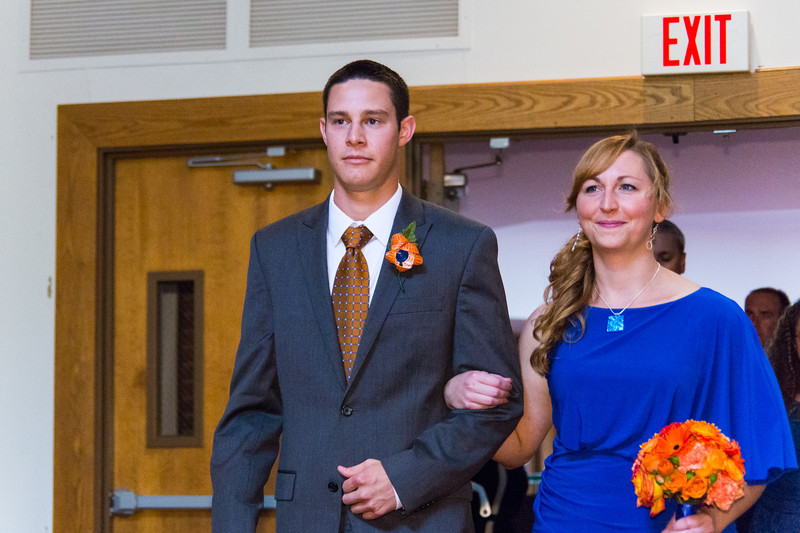 2013-09-01_[017]_Megan & Chris Lapore Wedding