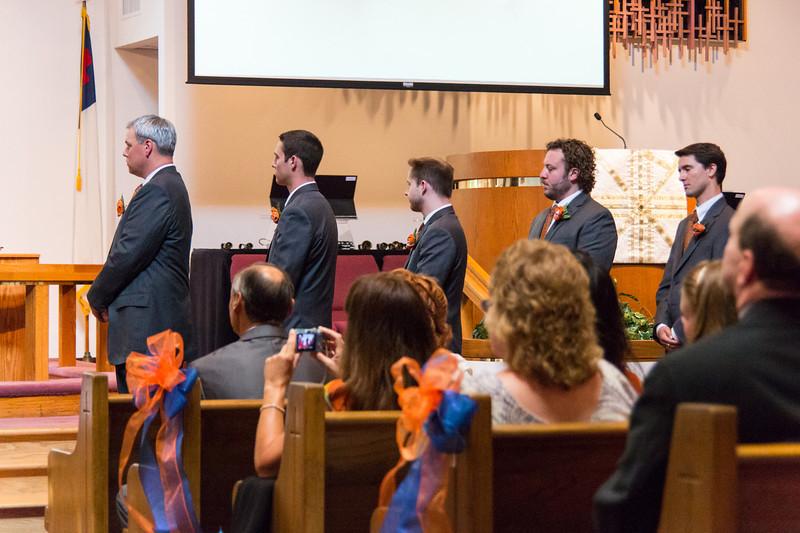 2013-09-01_[052]_Megan & Chris Lapore Wedding