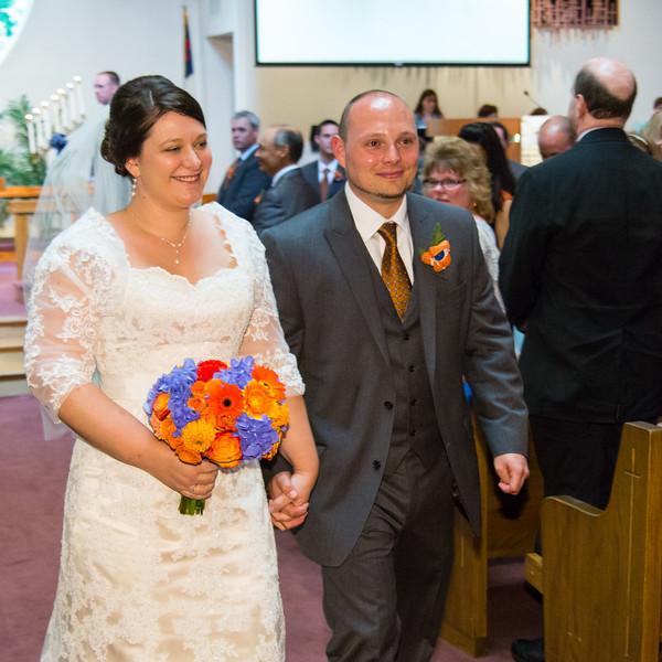 2013-09-01_[091]_Megan & Chris Lapore Wedding