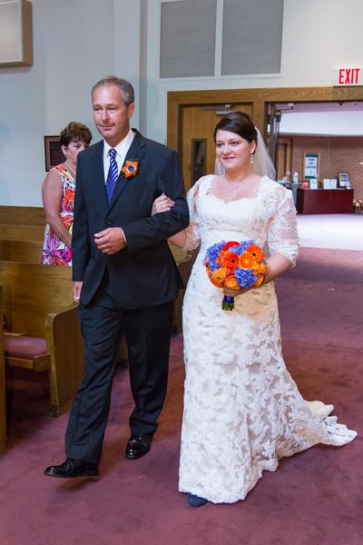 2013-09-01_[029]_Megan & Chris Lapore Wedding