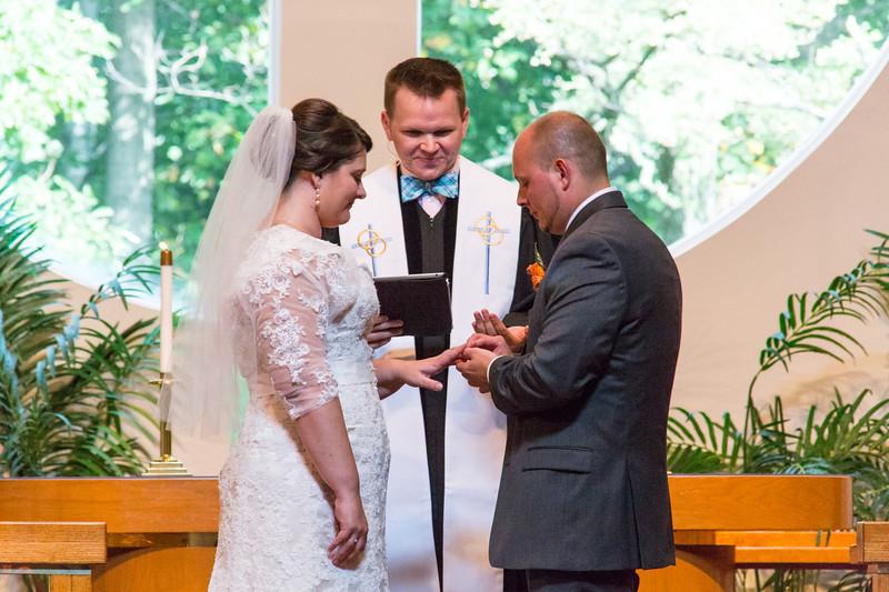 2013-09-01_[067]_Megan & Chris Lapore Wedding