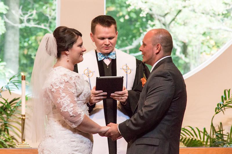 2013-09-01_[062]_Megan & Chris Lapore Wedding