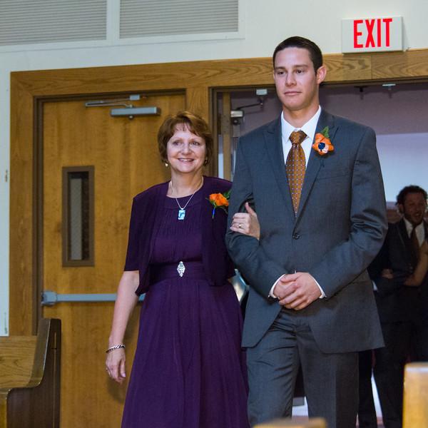 2013-09-01_[002]_Megan & Chris Lapore Wedding