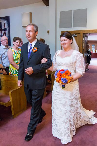 2013-09-01_[030]_Megan & Chris Lapore Wedding