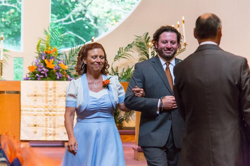 2013-09-01_[001]_Megan & Chris Lapore Wedding