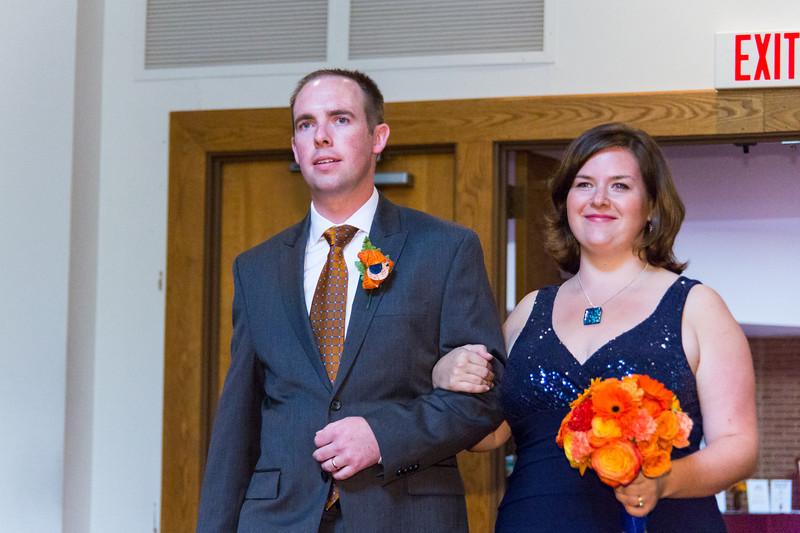 2013-09-01_[023]_Megan & Chris Lapore Wedding