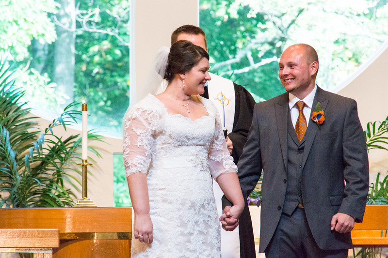 2013-09-01_[083]_Megan & Chris Lapore Wedding