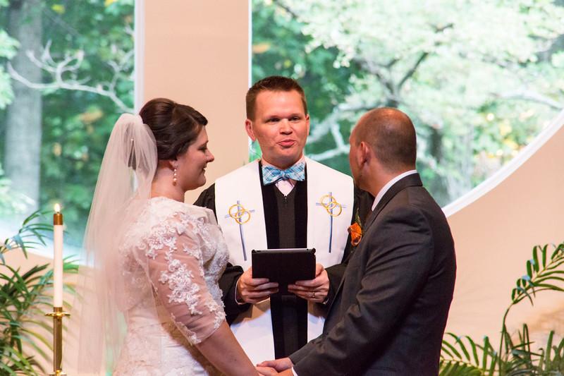 2013-09-01_[044]_Megan & Chris Lapore Wedding
