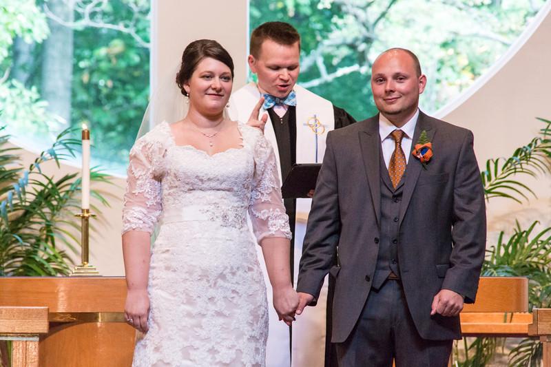 2013-09-01_[078]_Megan & Chris Lapore Wedding