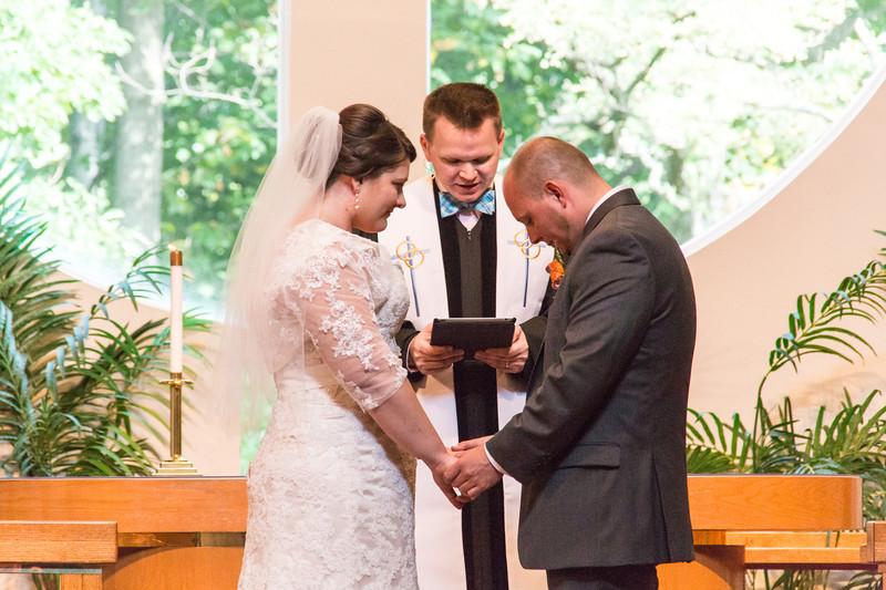 2013-09-01_[058]_Megan & Chris Lapore Wedding