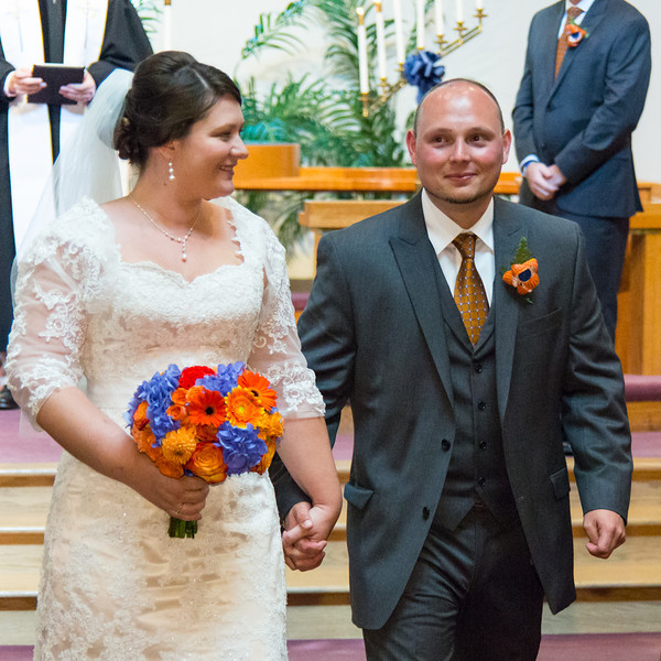 2013-09-01_[088]_Megan & Chris Lapore Wedding