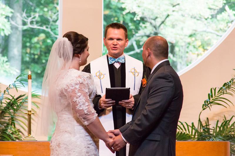 2013-09-01_[047]_Megan & Chris Lapore Wedding