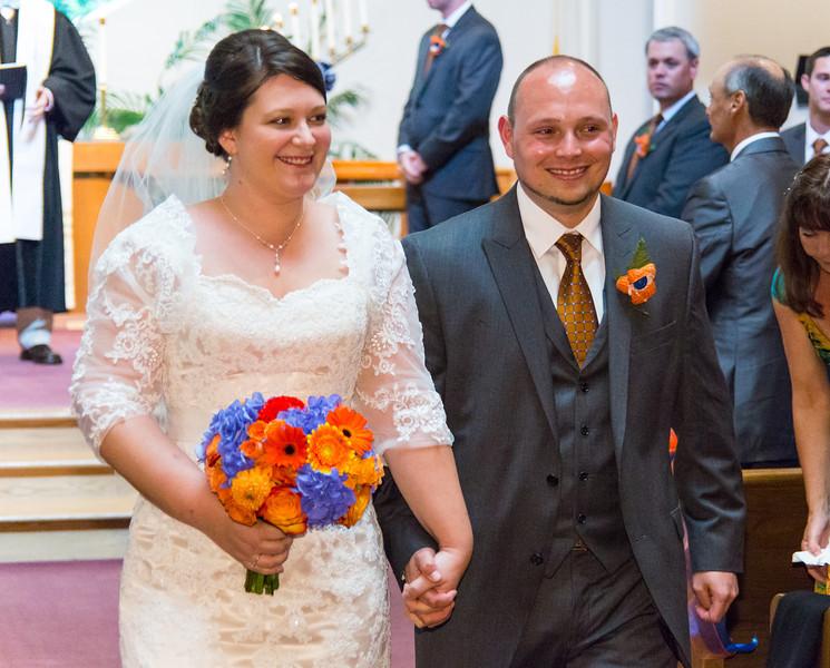 2013-09-01_[090]_Megan & Chris Lapore Wedding