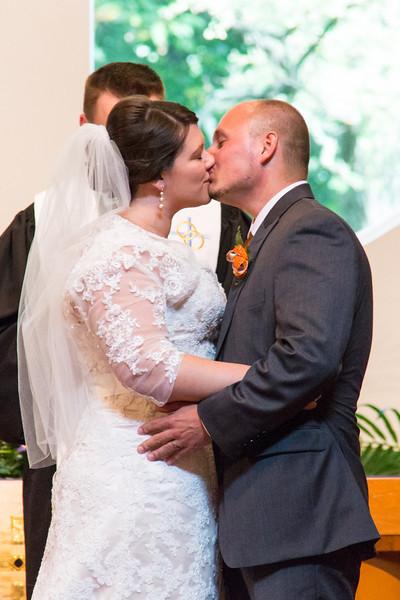 2013-09-01_[081]_Megan & Chris Lapore Wedding