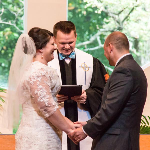 2013-09-01_[051]_Megan & Chris Lapore Wedding