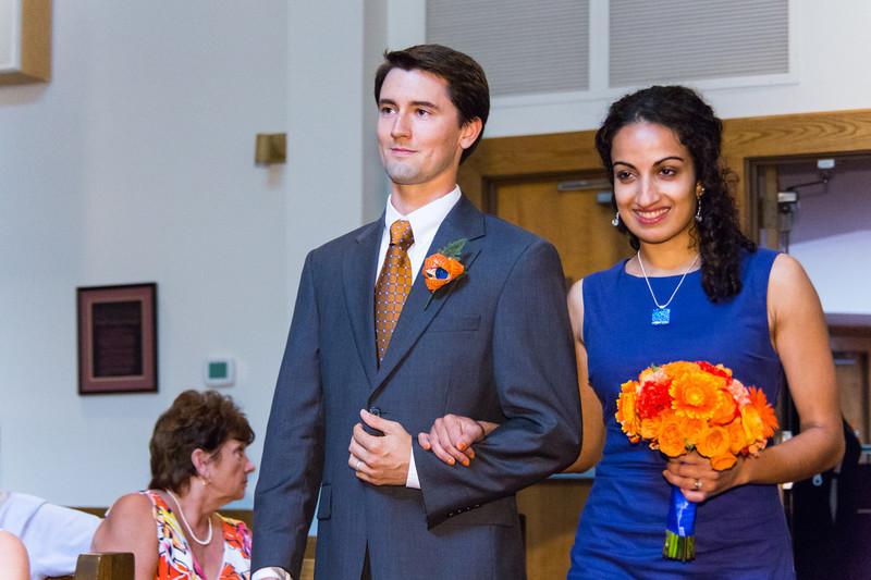 2013-09-01_[013]_Megan & Chris Lapore Wedding