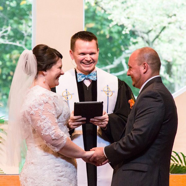2013-09-01_[059]_Megan & Chris Lapore Wedding